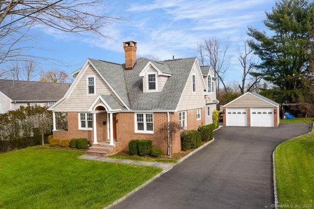 5 3rd Street, Danbury, CT 06810 (MLS #170356490) :: Team Feola & Lanzante | Keller Williams Trumbull