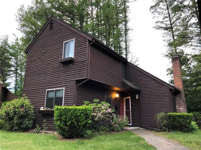3 Mathers Crossing, Simsbury, CT 06070 (MLS #170356672) :: Carbutti & Co Realtors