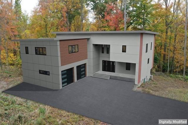 25 Overidge Lane, Wilton, CT 06897 (MLS #170356750) :: Team Feola & Lanzante | Keller Williams Trumbull