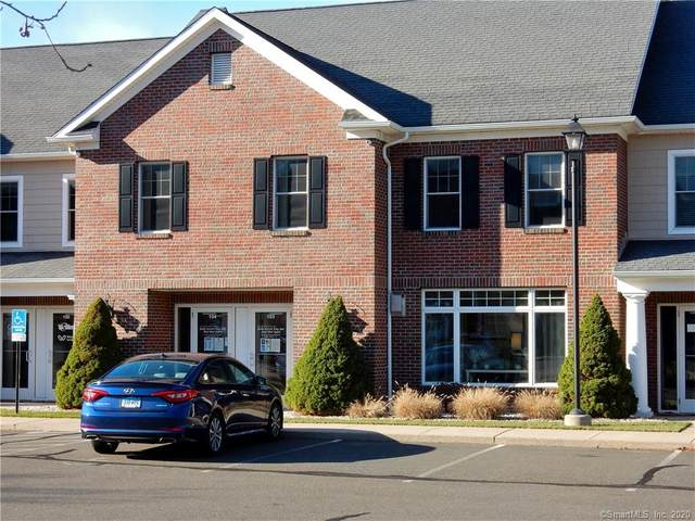South Windsor, CT 06074 :: Hergenrother Realty Group Connecticut