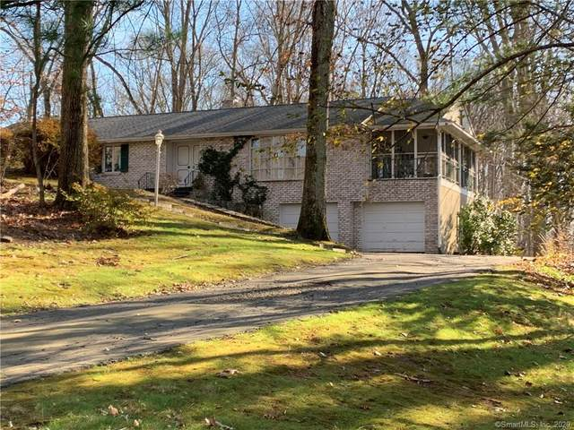 Orange, CT 06477 :: Michael & Associates Premium Properties | MAPP TEAM