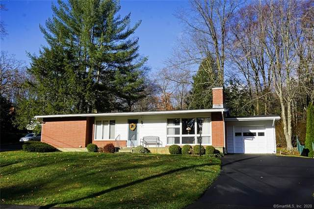 72 Lynn Heights Road, Torrington, CT 06790 (MLS #170357248) :: Sunset Creek Realty