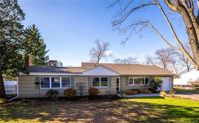 24 Barjune Road, Norwalk, CT 06851 (MLS #170357426) :: Carbutti & Co Realtors