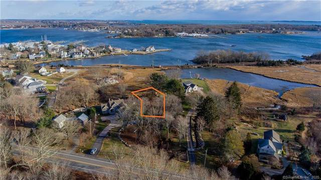 522 Noank Road, Groton, CT 06355 (MLS #170357439) :: Next Level Group