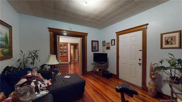 157 Adelaide Street, Hartford, CT 06114 (MLS #170357458) :: Cameron Prestige