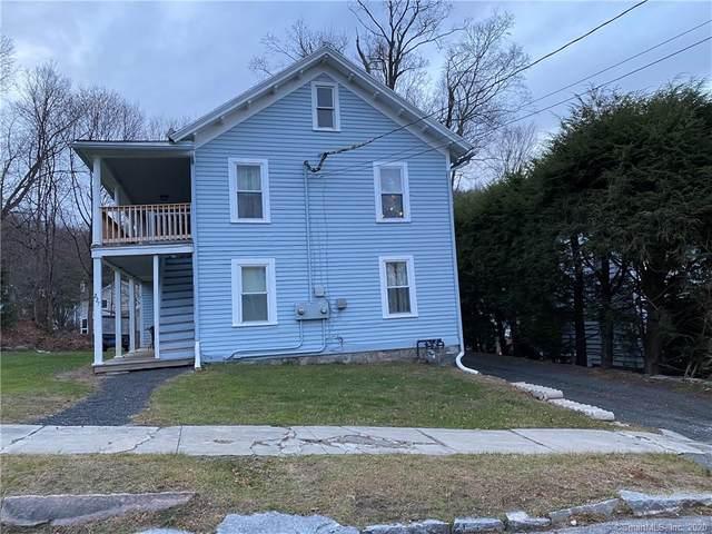 227 Walnut Street, Winchester, CT 06098 (MLS #170358610) :: Around Town Real Estate Team