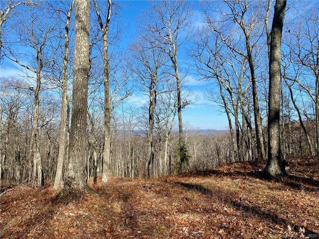 150 Whitcomb Hill Road, Cornwall, CT 06754 (MLS #170358959) :: Sunset Creek Realty