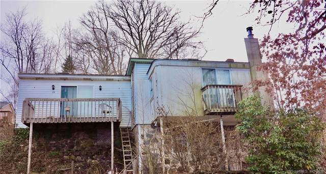 29 Lake Street, Wolcott, CT 06716 (MLS #170359217) :: Around Town Real Estate Team