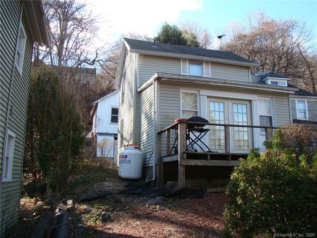 173 West Street, Seymour, CT 06483 (MLS #170359420) :: Around Town Real Estate Team