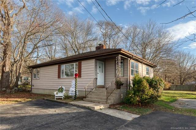 7 Summer Rest Road, Waterford, CT 06385 (MLS #170359652) :: Around Town Real Estate Team