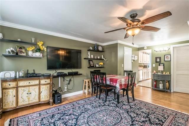 765 Hope Street, Stamford, CT 06907 (MLS #170359894) :: Around Town Real Estate Team