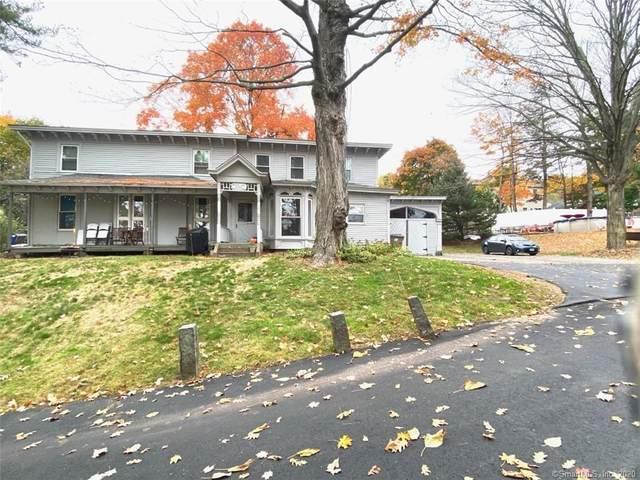 1 Pine Street, Vernon, CT 06066 (MLS #170360070) :: Sunset Creek Realty