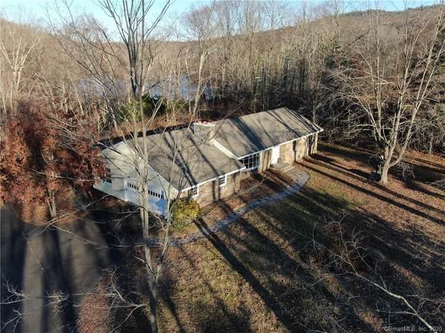 225 River Road, Hamden, CT 06518 (MLS #170360827) :: Mark Boyland Real Estate Team