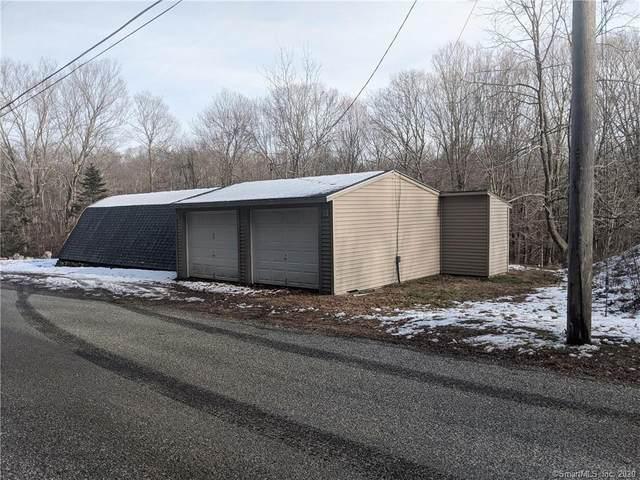 176 New Sweden Road, Woodstock, CT 06281 (MLS #170361155) :: Around Town Real Estate Team
