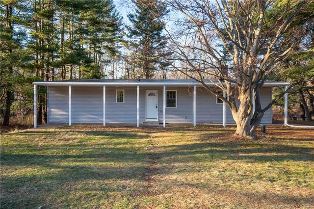 475 Tunnel Road, Vernon, CT 06066 (MLS #170361647) :: Anytime Realty