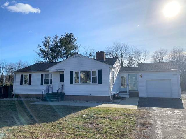 52 Montowese Avenue, North Haven, CT 06473 (MLS #170361787) :: Tim Dent Real Estate Group