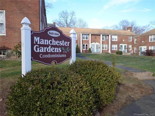 Manchester, CT 06040 :: Michael & Associates Premium Properties | MAPP TEAM