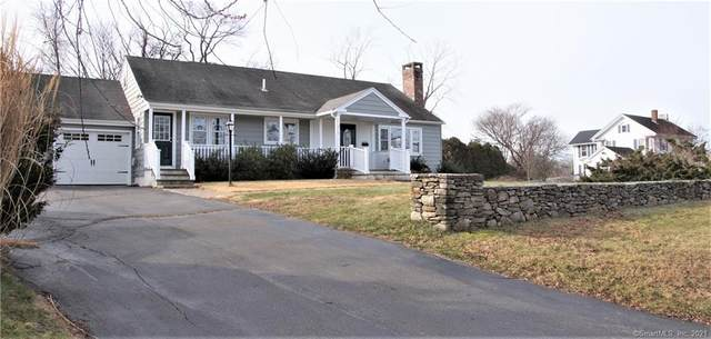 212 Old Boston Post Road, Old Saybrook, CT 06475 (MLS #170363377) :: Carbutti & Co Realtors