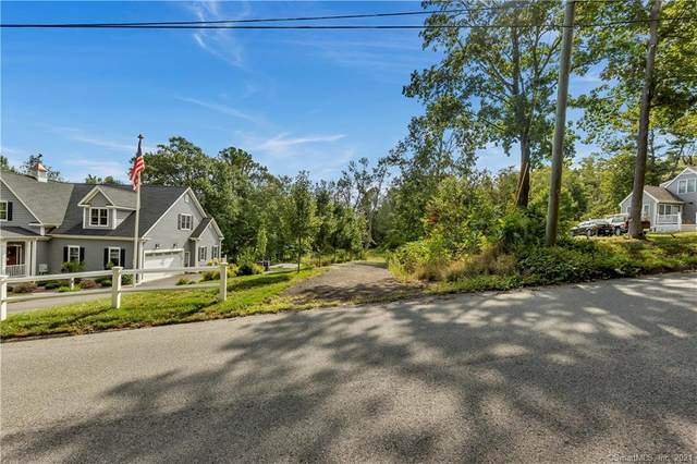 56 Canfield Road, Seymour, CT 06483 (MLS #170363430) :: Tim Dent Real Estate Group