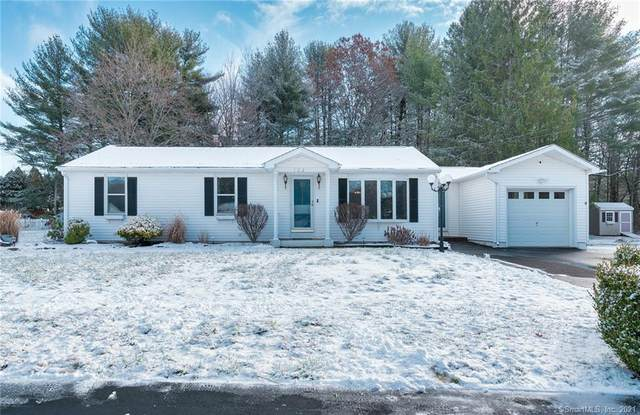 102 Union Street, Southington, CT 06479 (MLS #170363463) :: Around Town Real Estate Team