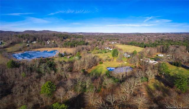 00 W Morris Road, Litchfield, CT 06759 (MLS #170363582) :: Around Town Real Estate Team
