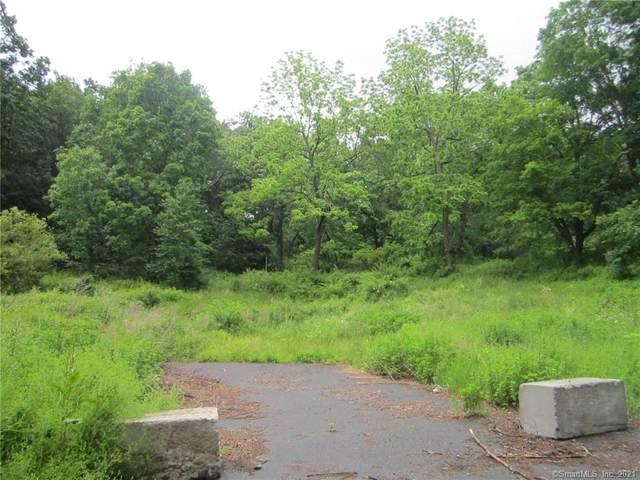 22 Southwest Road, Seymour, CT 06483 (MLS #170364155) :: Tim Dent Real Estate Group