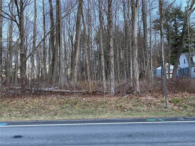 3222 Torringford Street, Torrington, CT 06790 (MLS #170364178) :: Tim Dent Real Estate Group