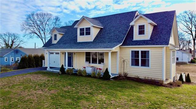 99 Neptune Drive, Old Saybrook, CT 06475 (MLS #170364279) :: Carbutti & Co Realtors