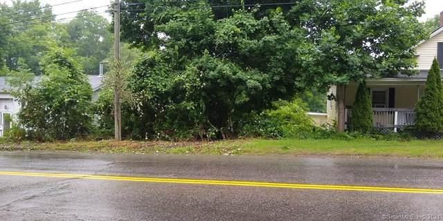 617 Jackson Street, Windham, CT 06226 (MLS #170364415) :: Around Town Real Estate Team