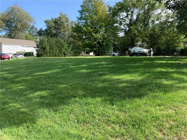 5 Deletta Lane, Westport, CT 06880 (MLS #170364450) :: GEN Next Real Estate