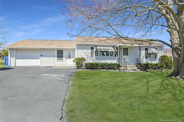 8 Barsalou Avenue, Waterbury, CT 06705 (MLS #170364635) :: Next Level Group