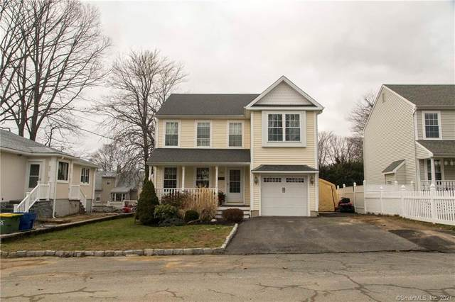 192 Anderson Avenue, Waterbury, CT 06708 (MLS #170364757) :: Around Town Real Estate Team