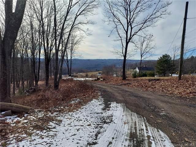 000 Mountain Road, Torrington, CT 06790 (MLS #170365173) :: Spectrum Real Estate Consultants