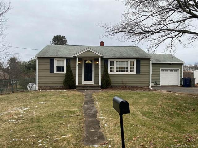 8 Liberty Street, Plymouth, CT 06786 (MLS #170365293) :: Around Town Real Estate Team
