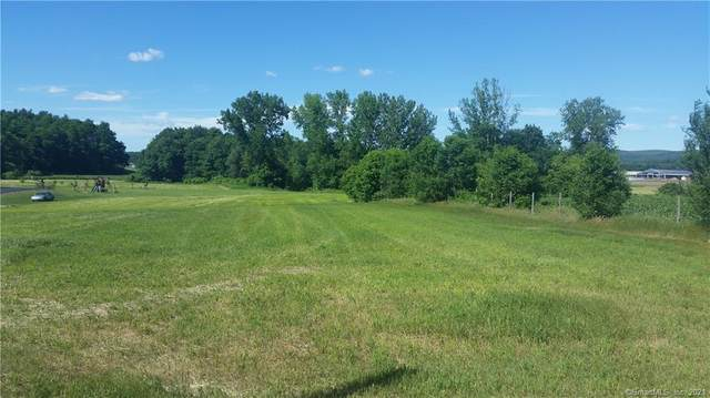 17 Sadds Mill Road, Ellington, CT 06029 (MLS #170365312) :: Sunset Creek Realty