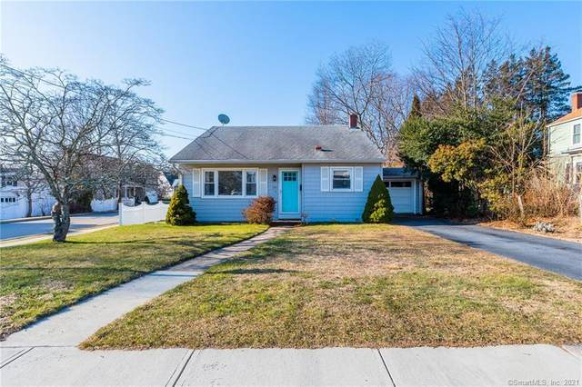 791 Montauk Avenue, New London, CT 06320 (MLS #170365537) :: Anytime Realty