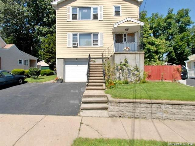 302 Goldenrod Avenue, Bridgeport, CT 06606 (MLS #170365546) :: Coldwell Banker Premiere Realtors