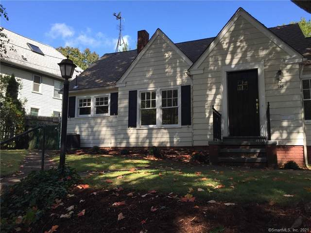 196 Waite Street, Hamden, CT 06517 (MLS #170365874) :: Carbutti & Co Realtors
