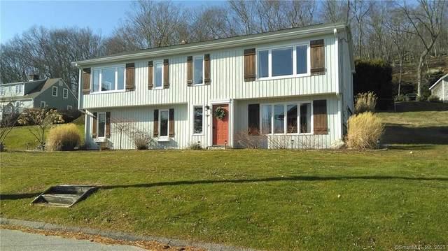 8 N Edgewood Road, East Lyme, CT 06357 (MLS #170366527) :: Michael & Associates Premium Properties | MAPP TEAM