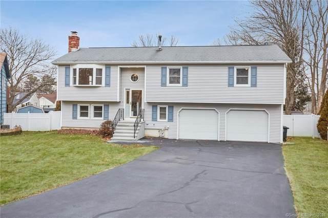 Milford, CT 06460 :: Mark Boyland Real Estate Team