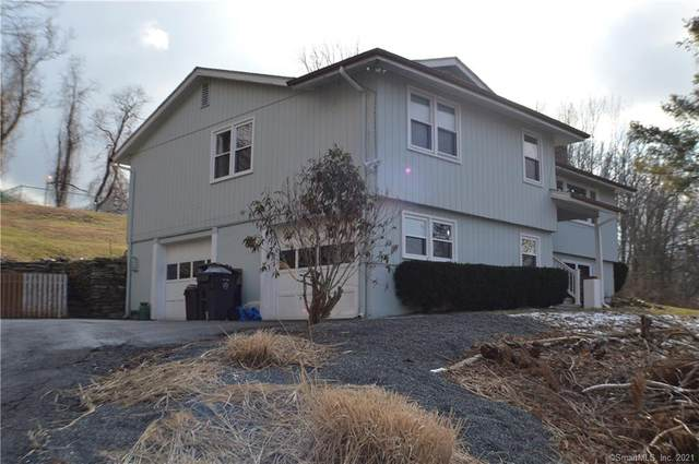 245 Route 32, Franklin, CT 06254 (MLS #170367181) :: Forever Homes Real Estate, LLC