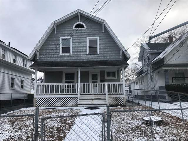 279 Piedmont Street, Waterbury, CT 06706 (MLS #170367296) :: Mark Boyland Real Estate Team