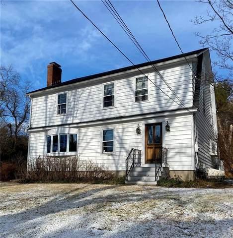 82 Orchard Hill Road, Harwinton, CT 06791 (MLS #170367303) :: Mark Boyland Real Estate Team