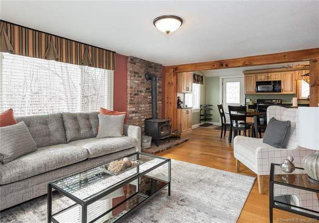 103 Hampden Road, Stafford, CT 06076 (MLS #170367394) :: NRG Real Estate Services, Inc.