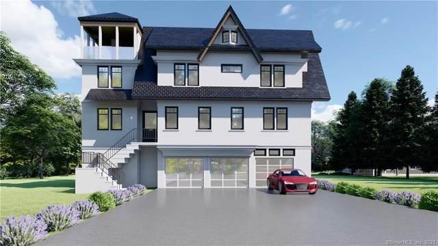 388 Birch Road, Fairfield, CT 06824 (MLS #170367452) :: Michael & Associates Premium Properties | MAPP TEAM