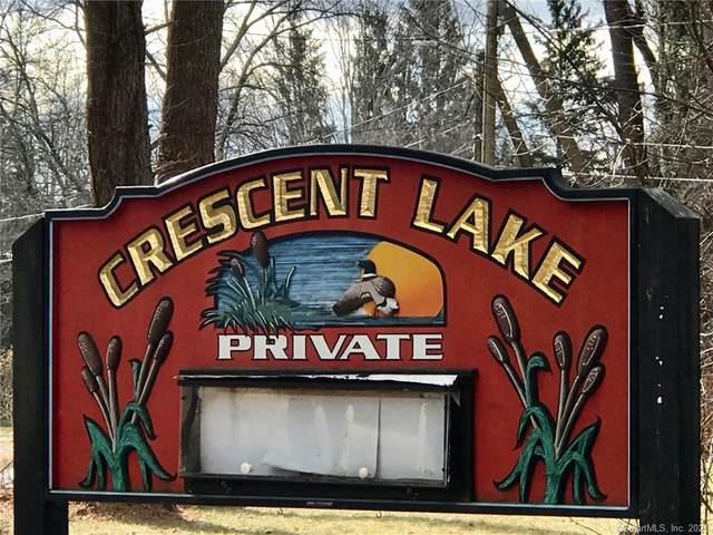 43 Lake Drive, Enfield, CT 06082 (MLS #170367660) :: NRG Real Estate Services, Inc.