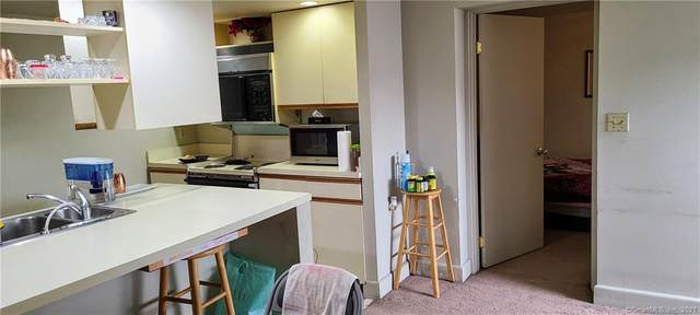 60 Strawberry Hill Avenue #204, Stamford, CT 06902 (MLS #170367759) :: Michael & Associates Premium Properties | MAPP TEAM