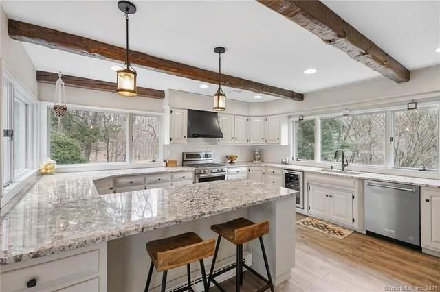 Carmel, NY 10541 :: Michael & Associates Premium Properties | MAPP TEAM