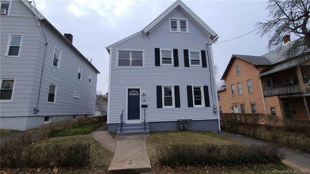 10 Locust Street, New Britain, CT 06051 (MLS #170368418) :: Forever Homes Real Estate, LLC