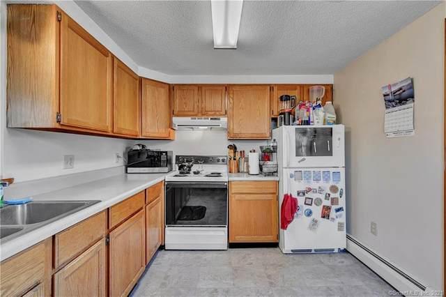 136 Main Street, Middlefield, CT 06481 (MLS #170368609) :: Carbutti & Co Realtors